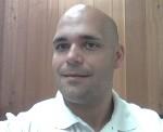 Brian Ross