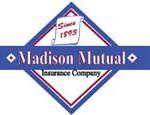 Madison Mutual