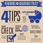4 tips for renewal infograph